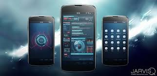 best themes for android apk download site free download ironman j q uccw skin v 1 0 1 apk android free