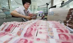 banche cinesi la fanta finanza cinese esiste davvero e una quadrilogia il foglio