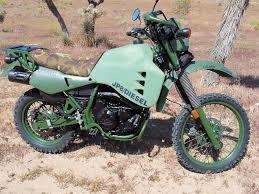 100 mpg diesel motorcycle diesel power magazine