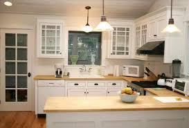 cottage kitchen backsplash cool blue cottage kitchen cabinets blue tiles backsplash black