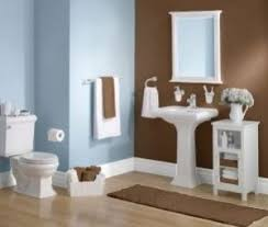 brown and blue bathroom ideas 13 best bathroom ideas images on bathroom ideas