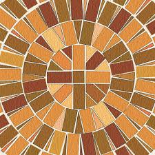 Basket Weave Brick Patio by The Basic Brick Patterns For Patios And Paths