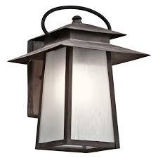outdoor lighting kichler kichler outdoor lighting solutions design ideas u0026 decors