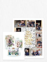 natural beauty style picsdecor com personalized wall art your walls your photos mpix