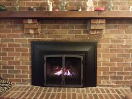 fireplace remodels atlanta ga atlanta fireplace specialists