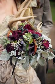 theme wedding bouquets best 25 rustic wedding bouquets ideas on