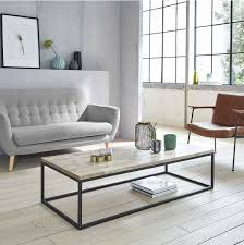 salon canap pas cher canapé pas cher design und tableau noir et blanc contemporain pour