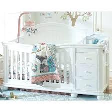 badger basket doll crib with cabinet crib and changing table crib with changing table vista elite crib