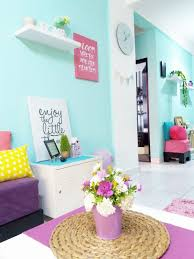 Different Home Design Themes by Awesome Ikea Inspired Decor In 8 Malaysian Homes Recommend Living