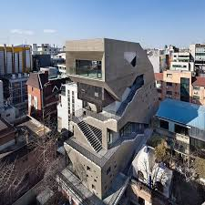 best 25 gangnam district ideas on pinterest gangnam seoul