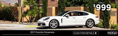 custom porsche 2017 porsche of rancho mirage porsche dealer near me