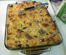 cuisine juive alg駻ienne cuisine juive wikipédia