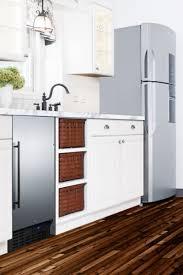 ada compliant kitchen cabinets scff1842ssada in by summit in norwalk ct ada compliant 18