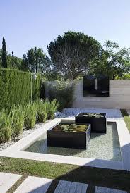 119 best outdoors przestrzenie images on pinterest