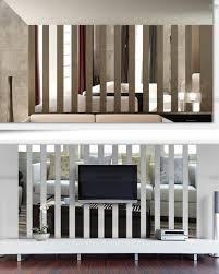 aliexpress com buy 5x28cm x 10pcs long rectangle modern 3d