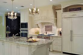 kitchen cabinets erie pa discount kitchen cabinets denver unique kitchen cabinets erie pa