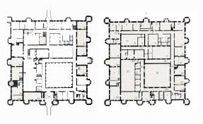 castle floor plans minecraft hurstmonceux floorplan herstmonceux castle wikipedia the free
