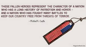 happy memorial day quotes wishes and sayings for you to wish