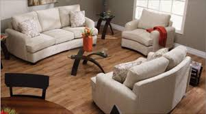 Grand Furniture Outlet Virginia Beach Va by Regency Furniture Stores In Maryland U0026 Virginia