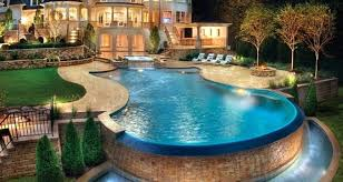 cool pool ideas cool pool ideas cool swimming pool designs cool swimming pool