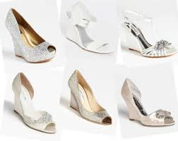 wedding shoes tips outdoor wedding shoes 5 tips on choosing wedding shoes for outdoor