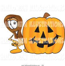 cute jack o lantern clipart royalty free food stock halloween designs