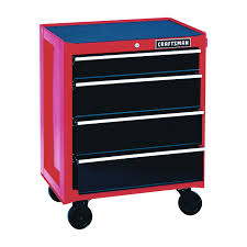 Rolling Tool Chest Work Bench Tool Chests U0026 Roller Cabinets Tool Holders U0026 Storage Ace Hardware
