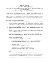 executive summary resume example deeds done beyond the sea essays on william of tyre cyprus and report essay sample resume cv cover letter resume template essay sample free essay sample free help