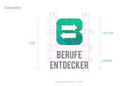 berufe mit design berufe entdecker chaooo berlin based freelance designer
