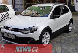 volkswagen nepal indian cars volkswagen cross polo diesel car interiors and
