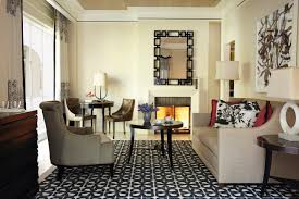modern classic interior design ideas pictures archives home