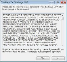 Win32 Cabinet Self Extractor The Flare On Challenge 2015 Challenge 1 Aldeid