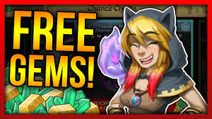 knights and dragons modded apk how to get free gems in knights and dragons knd giveaway