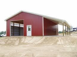 Pole Barns Colorado Springs 11 Best Garage And Shop Ideas Images On Pinterest Shop Ideas