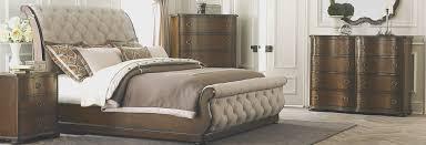 bedroom discount furniture bedroom best bedroom discount furniture modern rooms colorful