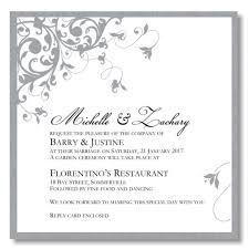 free printable engagement party invitations for you thewhipper com