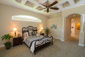 home staging interior design staged assets home staging and interior design in northeast florida