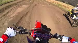red bull racing motocross gopro hero 3 mookie vs bubba red bull straight rhythm