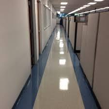 Terrazzo Floor Restoration St Petersburg Fl by Strip And Wax Floors Archives Afc Floor Care