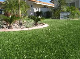 prolawn turf how to choose the best artificial turf for you