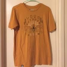 ugg sale rei 84 rei other sale euc rei polartec power crew neck t