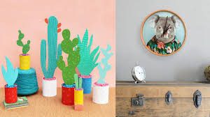 unique decor websites that will make your apartment feel like home