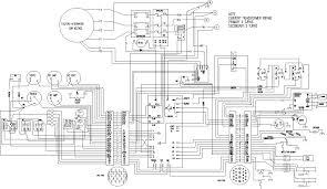 generac generator wiring diagram stunning carlplant
