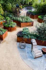 285 best barefoot in the garden flowers design and everything 10 design ideas for a tiny edible garden