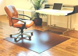 plastic floor cover for desk chair office chair floor mat desk chair floor mats for chairs mat hardwood