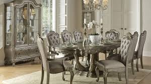 Modern Formal Dining Room Sets Formal Dining Room Sets For 10 Thesoundlapse