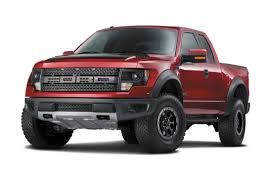 Ford F350 Truck Gas Mileage - 2018 ford svt raptor review good power and gas mileage ausi suv
