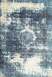 175 best rugs images on pinterest rugs usa shag rugs and carpets