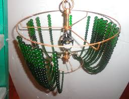 making a chandelier home made ceiling lamps floor lamps ceiling lamps teen lamps the