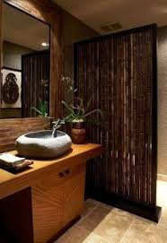 cool japanese home decor store to inspire your home decor